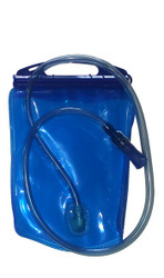 Hydration Bladder - Child 1L - Buy the Adult bladder too and Save!