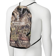 CARRY BAG - LIMITED EDITION MOSSY OAK CAMO - Fits all components + accessories (CAMO)
