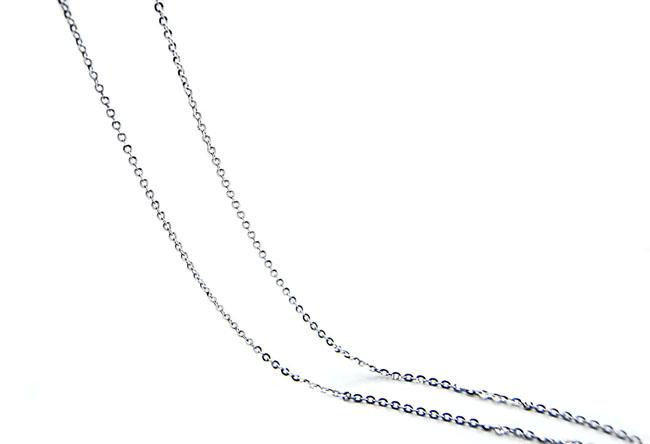 chain-01.jpg
