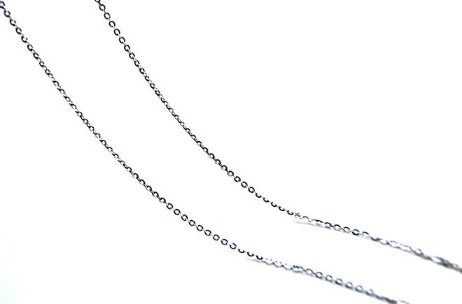 chain-03.jpg