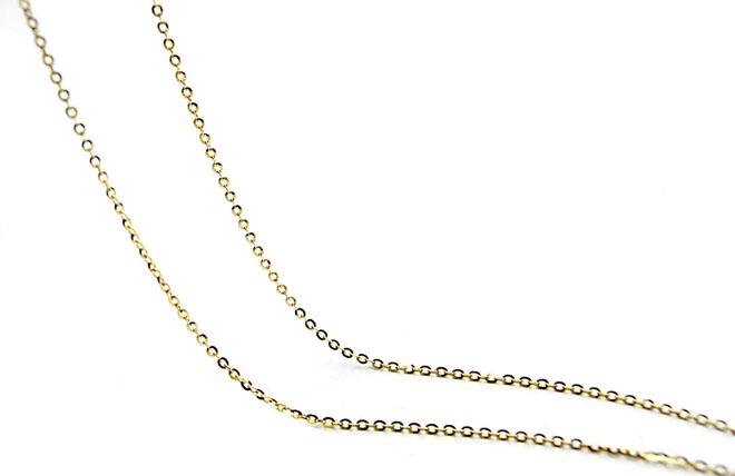 chain-04.jpg