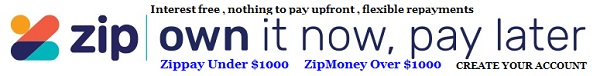 zip-money-and-pay-banner.jpg789.jpg