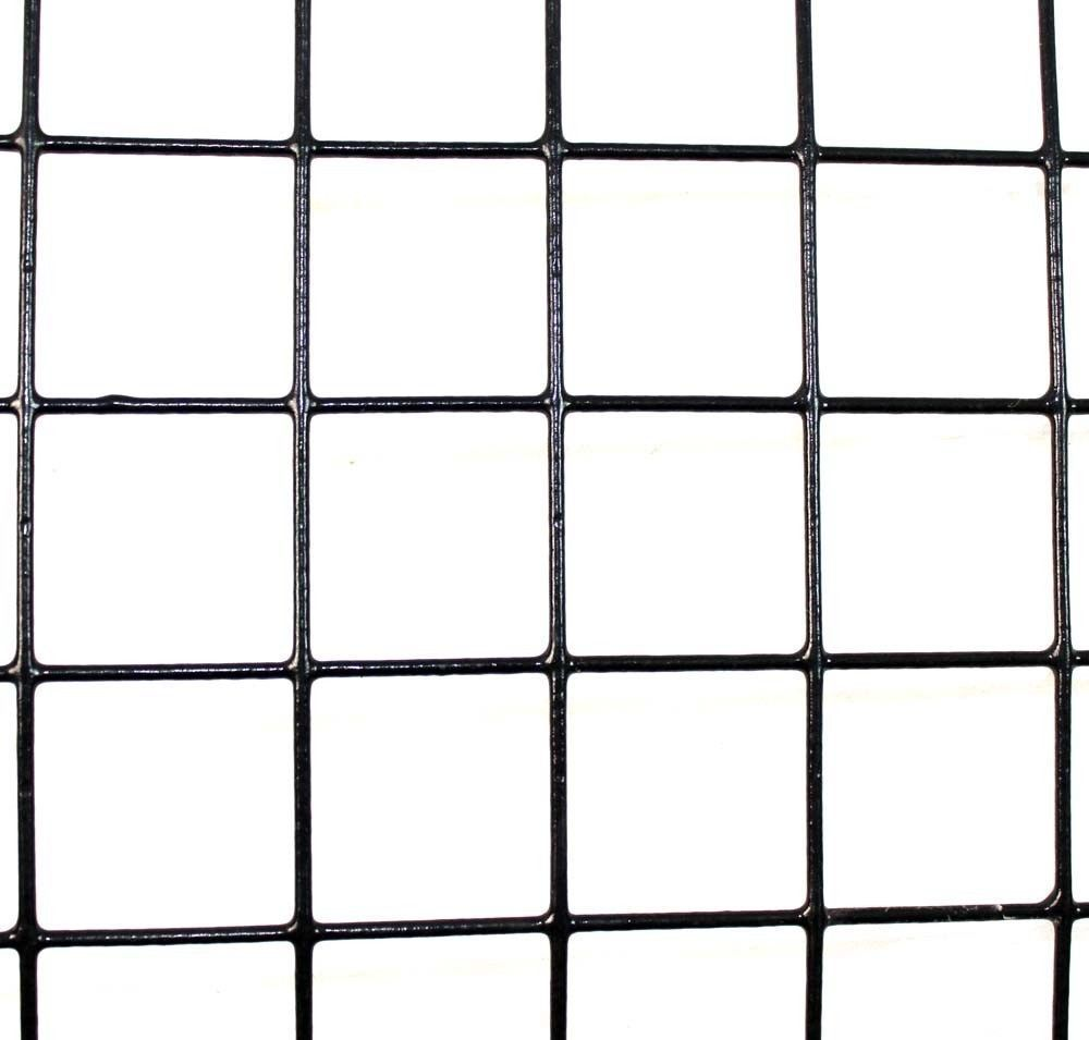 Welded Wire Fence Product Release - DeerBusters.com
