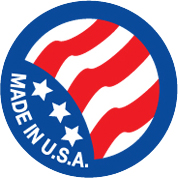 a-made-in-america-logo.jpg