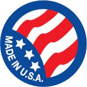 a-made-in-america-logo.jpg
