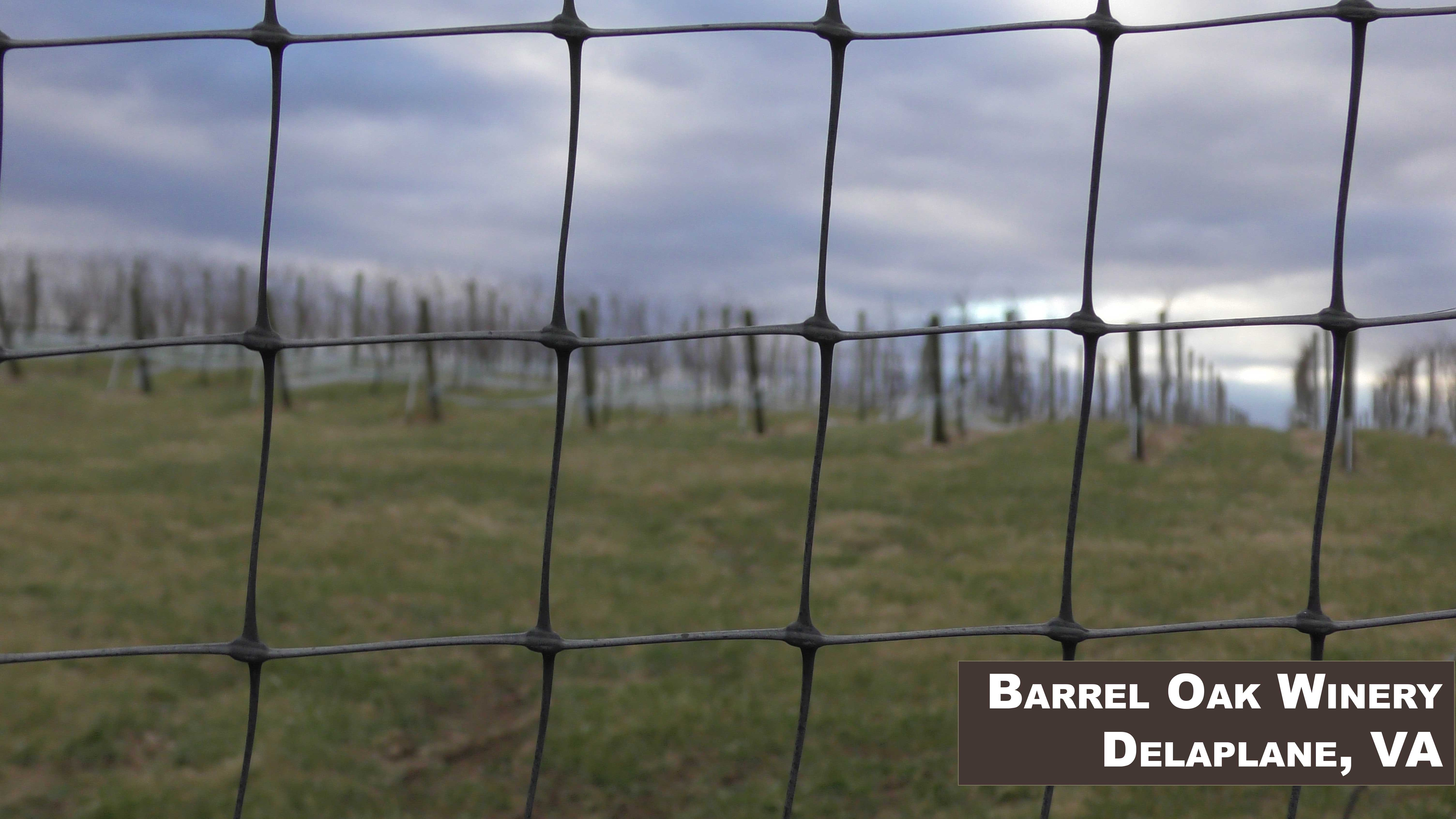 barrel-oak-winery-fence.jpg