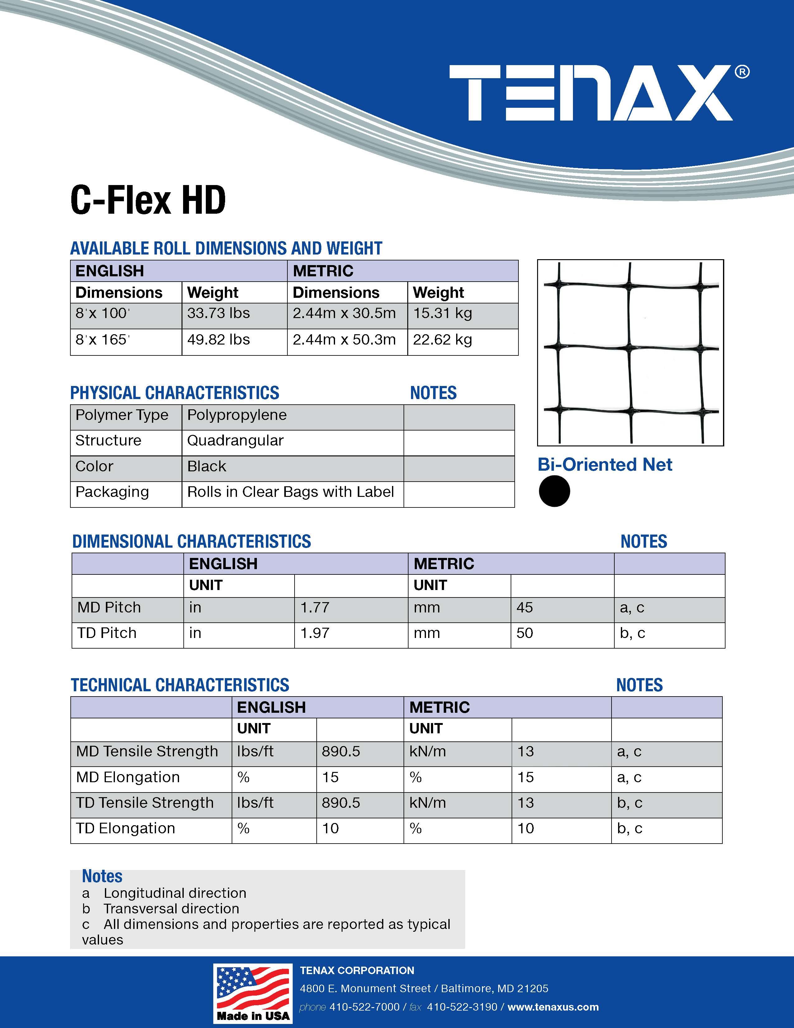 c-flex-hd.jpg