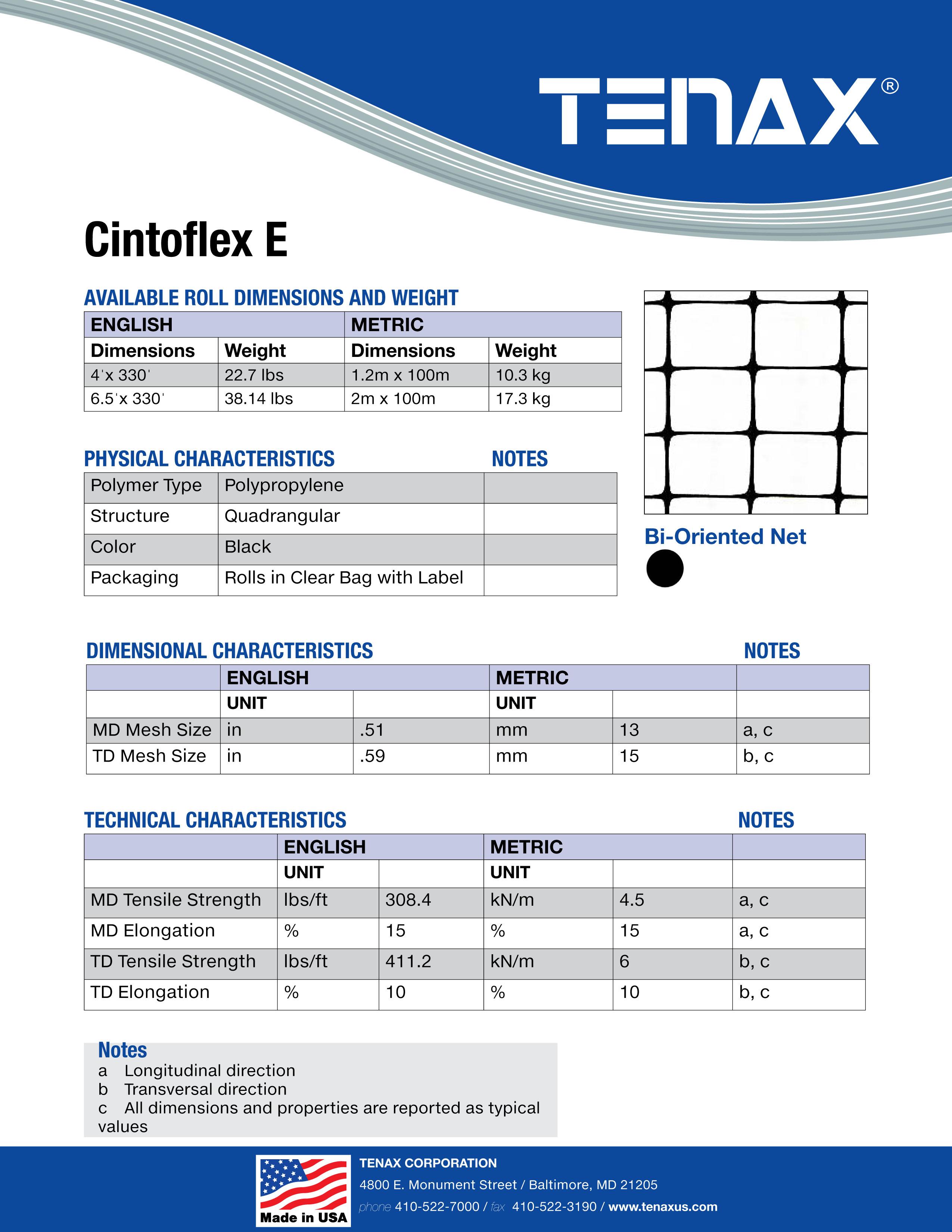 cintoflex-e.jpg