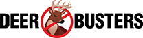 deerbusters-logo.jpg