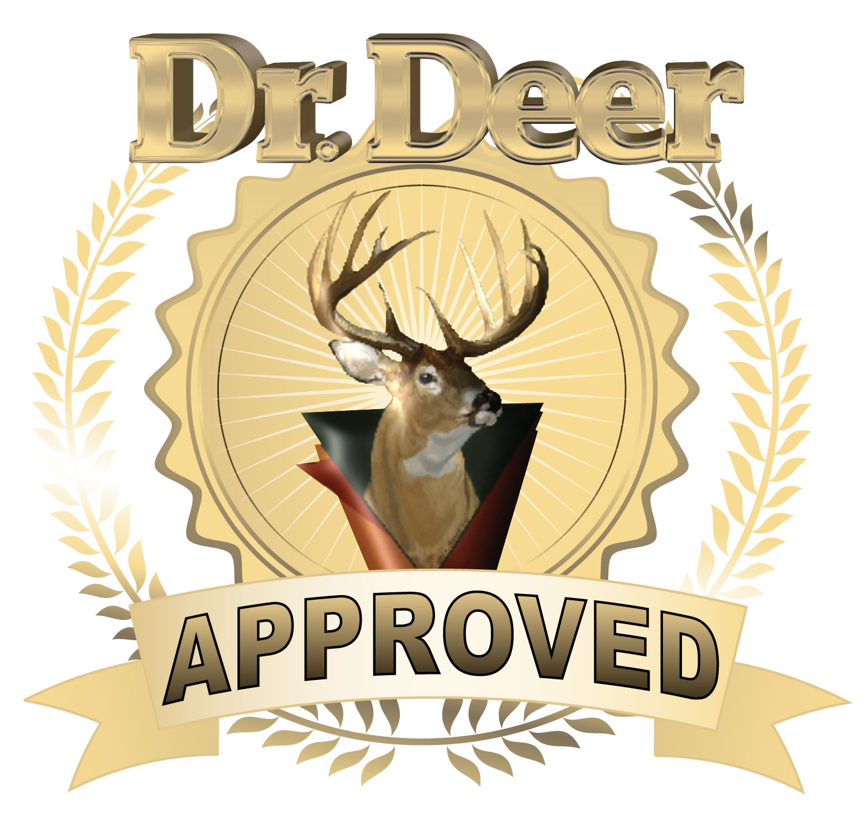 dr-deer-approved-logo.jpg