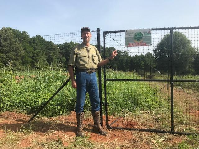 dr-deer-fence.jpg