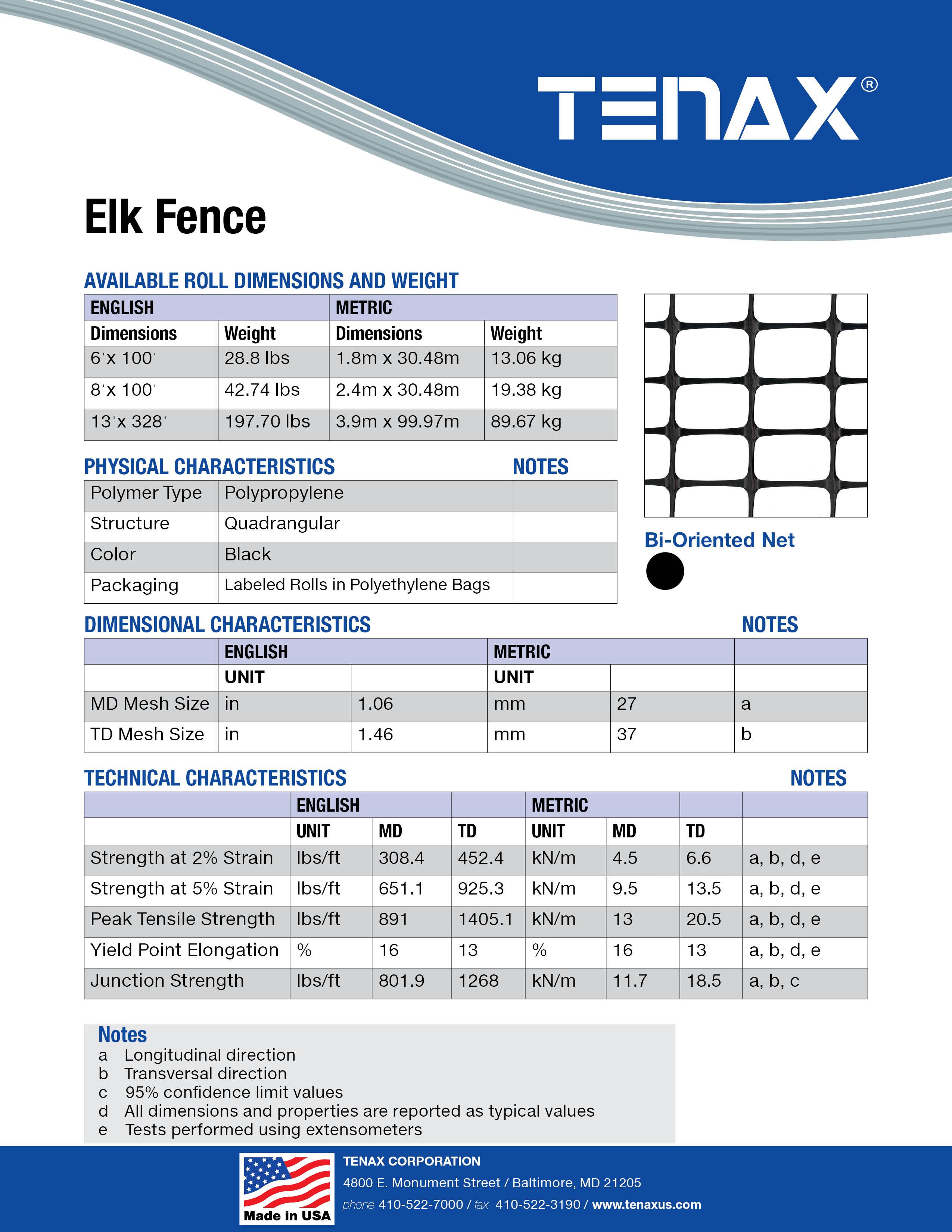 elk-fence-image-spec1.jpg