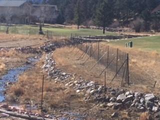 elk-fencing-002-.jpg