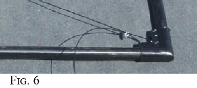 figure6.jpg