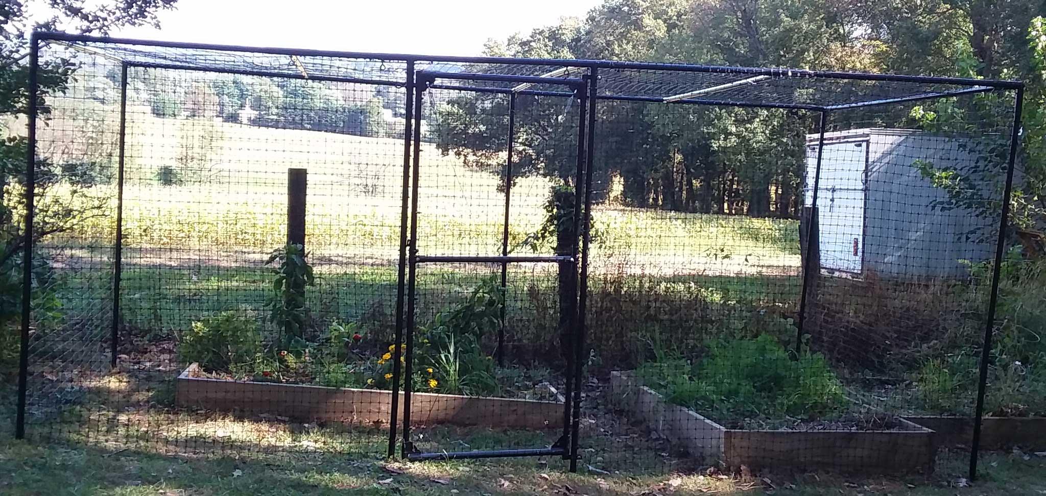 garden-enclosure-1.jpg