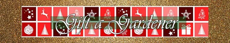 gift-a-gardener1.jpg