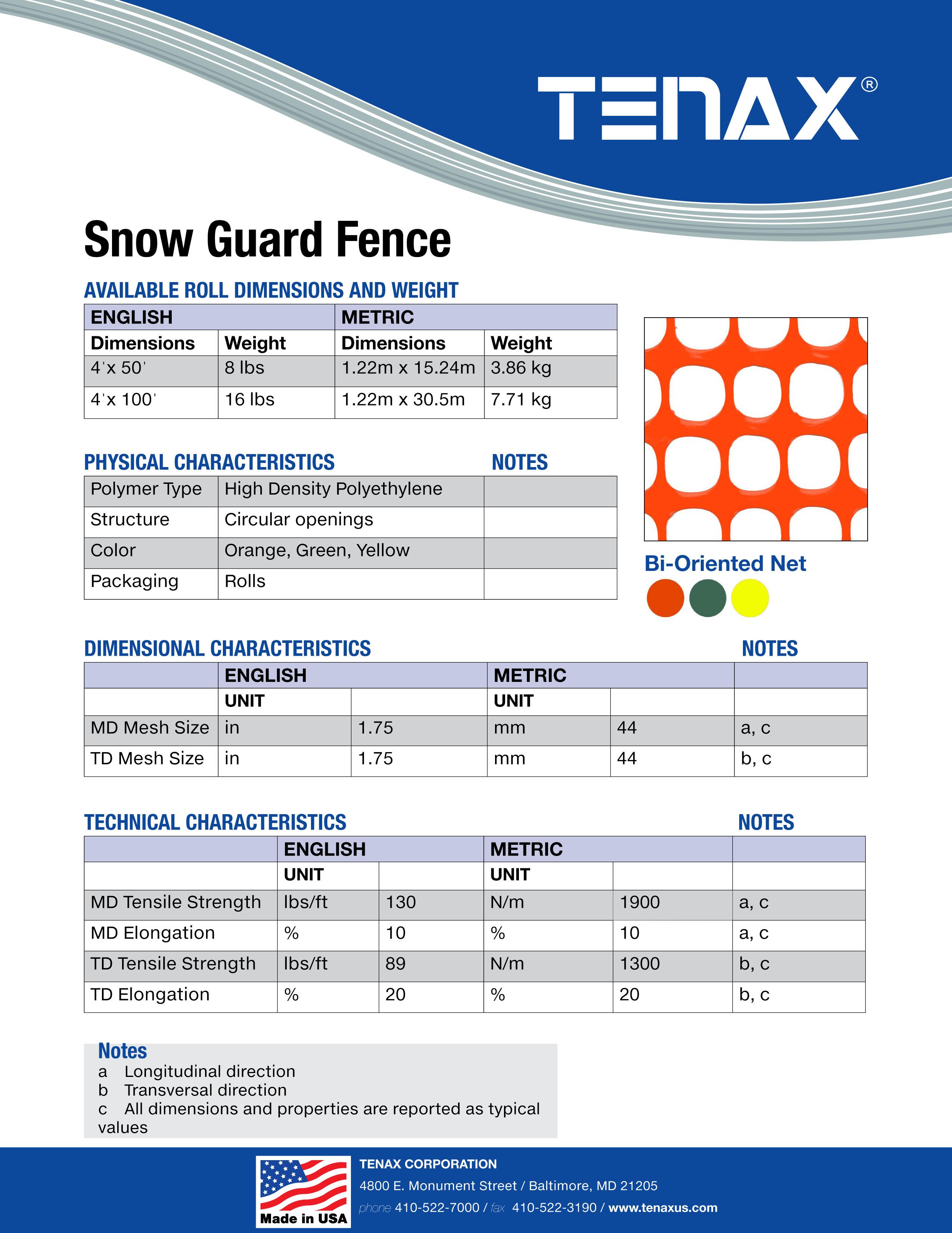 snow-guard-fence2.jpg
