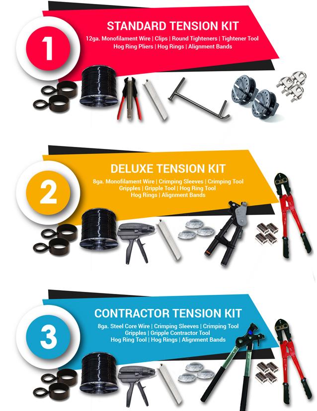 tension-kit-sheet.jpg