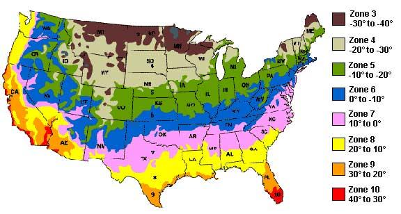 usdazonemap.jpg