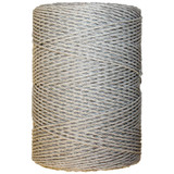 Electric Fence Poly Wire 1300'