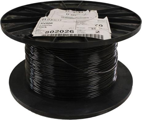Bayco Monofilament Wire