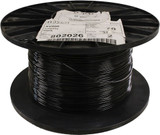 Bayco Monofilament Wire