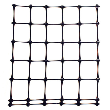 Trident Max Strength Fence