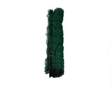 "42"" H Electric Poultry Netting 11/42/3 – Green, 164' L"