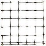 8' X 330' Economy Plastic Deer Fence