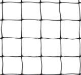 6' x 330' C Flex Fence