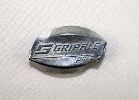 12 Gauge Gripples (20 Pack)