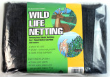 Wildlife Netting 7' x 50'