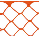 4' x 100' Orange Sentry HD Heavy Duty Safety Fencing
