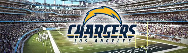 chargers222.jpg
