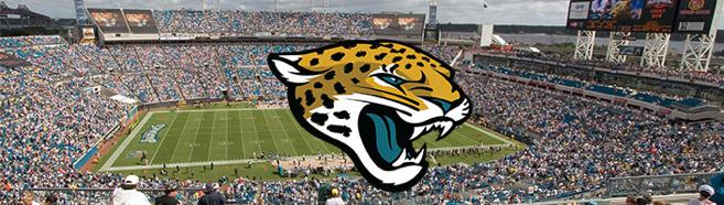 jaguars.jpg
