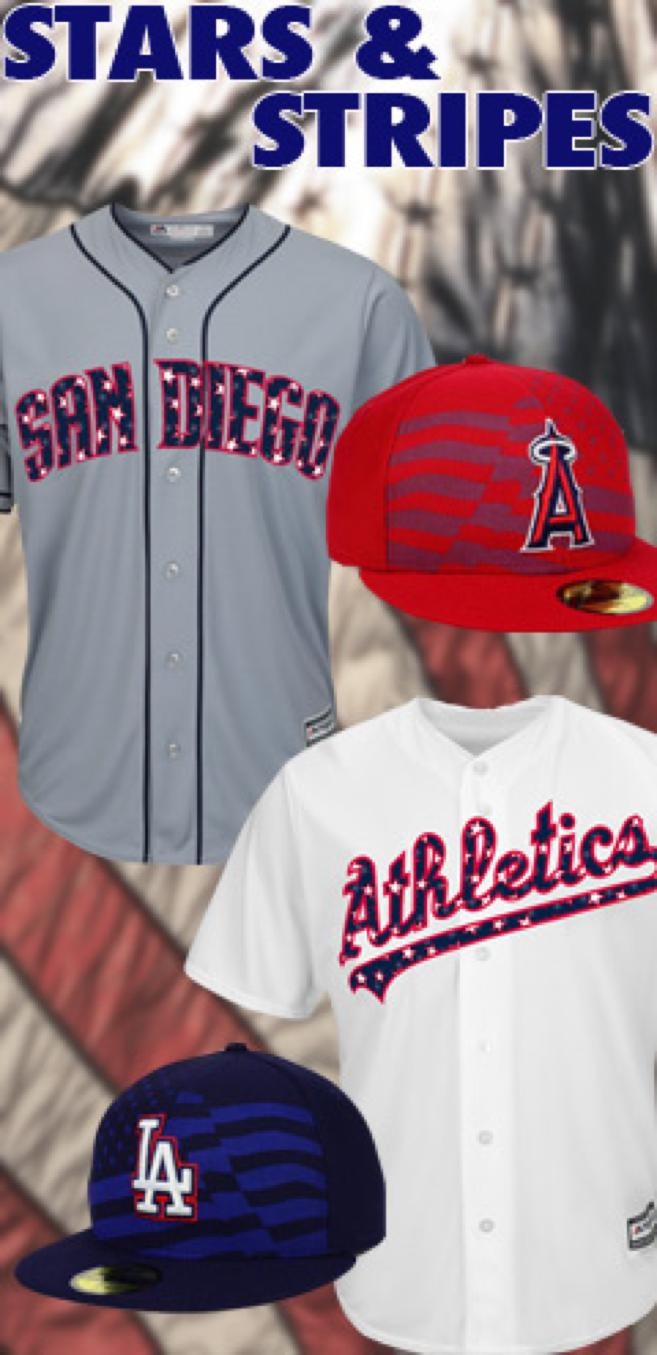 MLB 2015 Cool Base Jerseys