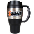 San Francisco Giants 20oz Travel Mug