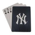 MLB New York Yankees Playing Cards