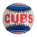 Chicago Cubs SOFT STRIKEÌÎå«Ì´åbaseball