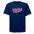 Minnesota Twins T-Shirt