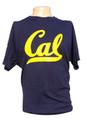 University of California Team T-Shirt
