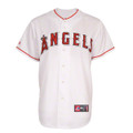 LA Angels of Anaheim Youth Home Replica jersey