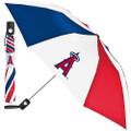 Los Angeles Angels of Anaheim Umbrella from Wincraft