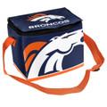 Denver Broncos Lunch Cooler