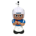 San Diego Chargers TeenyMates Big Sip Water Bottle