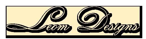 Leom Designs