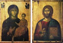 Icon Set: Divine Majesty - (MCT05)