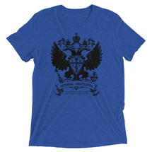Orthodox Christianity - Women's T-Shirt