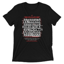 Remember Death - Women's T-shirt