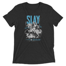 Slay Serpents - Women's T-shirt